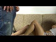 hd девочка мастурбирует видео
