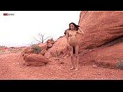 видео порно полными жэнщинами