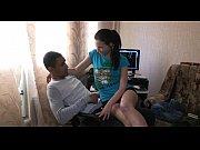 сексульная мамочка красивая секс порно