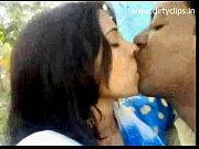 LongKiss Scene of Desi Couple, lesian hotƨাকিয়া মৌসুমি xxx � Video Screenshot Preview