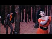 saaton janam mein tere dilwale full video song youtube