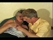 Прелюдия секса эротический массаж фото и видеоуроки