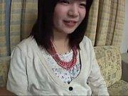 kono_douga_no_tsuduki_motsu_teru_hou_onegai_shi_masu - (オールジャンルのエロ動画)