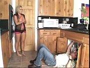 порно с большими жопами сочные жопы