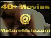 Mögen frauen sperma erotische massage hilden