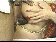 Svenskamatörporr thai massage porn