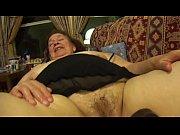 Видео привязал к кровати мать и трахнул а она сопротивлялась