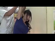 マッサージ 巨乳 | エロ動画のエロ人(erojin) · 肩凝りが酷い巨乳お姉さんを脱がせてみたら予想以上の巨乳だったのでタプタプしちゃいます!