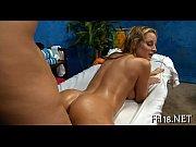 http://img-l3.xvideos.com/videos/thumbs/44/a2/a7/44a2a7424a9ec8b0537e5f218437c1e7/44a2a7424a9ec8b0537e5f218437c1e7.19.jpg