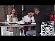 Apolonia and Zoe Doll A...