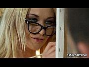 http://img-l3.xvideos.com/videos/thumbs/44/ad/12/44ad126b6cf54d78c703f3c271e8cab2/44ad126b6cf54d78c703f3c271e8cab2.4.jpg