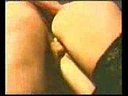 Bollywod acctress Manisha Koirala, hifi xxx hd sex vidiosrina Video Screenshot Preview