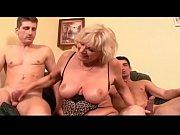 Swingeroase deutsche porno girls