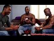 Gaysex amateur black hunks in mmm fun