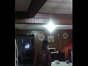 Зрелую женщину ебут видео онлайн