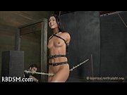 Erotic kino berlin frau nackt erwischt