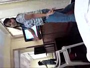 pooja in hospet hotel, sugandha mishra xxx video downloadl full sexse fuck girl Video Screenshot Preview
