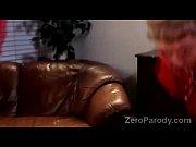 видео порно пожилой тюти с молодым племянником