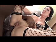 анальный трах с женой порно смотреть онлайн