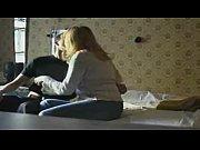 Telefonsex dansk dansk sex chat