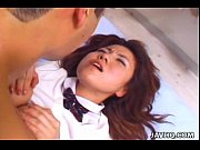 Picture Yuu Aoki rammed by cock