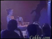 Cassidy - Anything That Moves, Scene 2 part-3 xv, lesebien sex scene Video Screenshot Preview