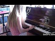 valentina blue-видео