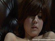 Suzanna strips bra and panties