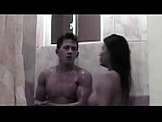 porno-v-troem-doyki