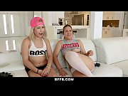 Bffs - hot video game bff...