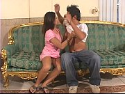 asian chick pounded hard xhamster.com