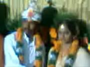 Swapna Sister Marriage, swapna sex jpg Video Screenshot Preview