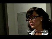 bezumniy-maks-porno-parodiya