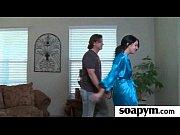 Показать порно фильм с садистским методом н