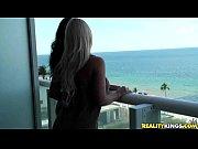 Видео красивые какающие женщины