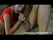 порно с ледибой длиной косой