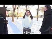 Смотреть онлайн видео кунилингус жене крупным планом