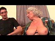 порно ппизда