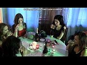 Муж лижет жене домашнее видео