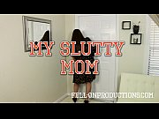 Picture Fell-On Productions Madisin Lee in My Slutty...