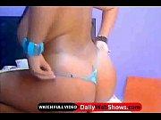 Медсестра в красных чулках порно видео