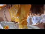 Navel kiss compilation3 from hot songs Dial-up (Mobile), lsv@lsv dashactress mumtaj saree Video Screenshot Preview