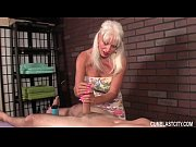 Порно ролики онлайн дядя и тетя