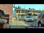 Addison O'Riley - Leggy Blonde Public Flashing Slut pt. 1 view on xvideos.com tube online.