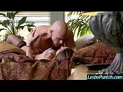 смотреть порно фильмы с участием ursula moore