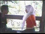 Intip Jilbab Mesum di Taman [3gpgadisdesa.blogspot.com] view on xvideos.com tube online.