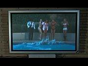 pretty cool 2 full softcore xxx movie sextv