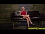 Видео онлайн лесбиянки принуждение