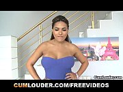 Valery Summer gets her tight Cunt pounded ...