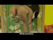 порно женщины на дачах фильм